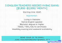 5_english_teachers_needed_in_bac_giang.png